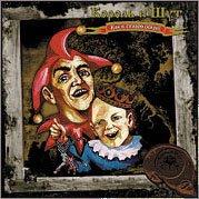 Как в старой сказке, 2001 - альбом группы Король и Шут