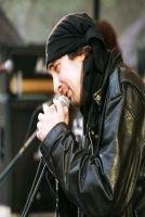Михаил Горшенев - Горшок, фото № 12