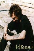 Михаил Горшенев - Горшок, фото № 22