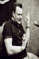 Андрей Князев - Князь, фото № 0