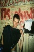 Александр Щиголев - Порутчик, фото № 13