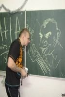 Сергей Захаров - Захар, фото № 17