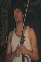 Дмитрий Ришко - Каспер, фото № 20