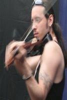 Дмитрий Ришко - Каспер, фото № 0