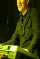 Павел Сажинов, фото № 6